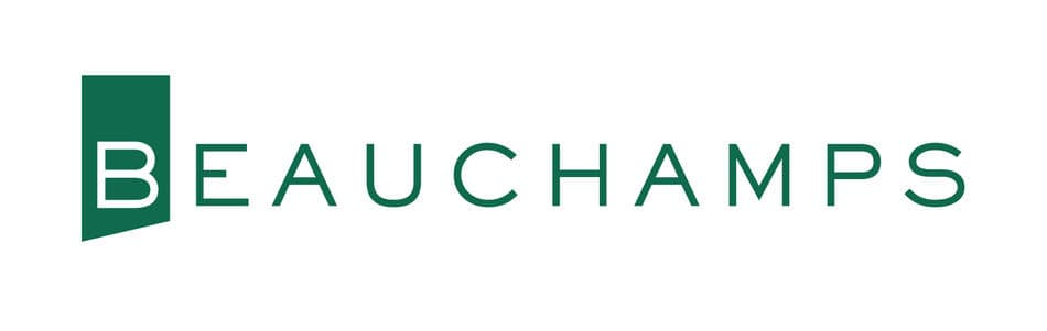 Top commercial law firm Beauchamps launches new brand