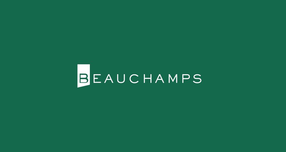 (c) Beauchamps.ie